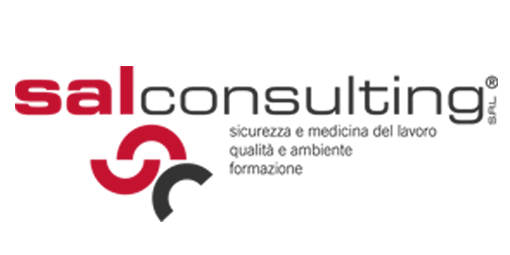SalConsulting